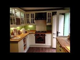 36 best a class kitchens of bedford images on pinterest blue and