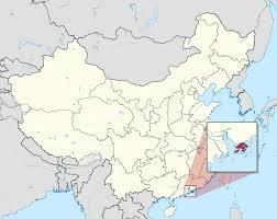 Shenzhen China Map Hongkong U2013 Wikipedia
