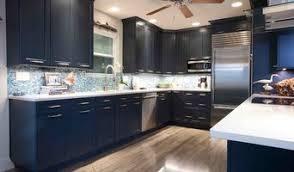 Kitchen Cabinets Houston Tx - best cabinet professionals in houston tx houzz