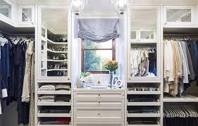 45 incredible walk in wardrobes for women