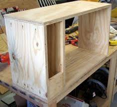 4854 best woodworking plans images on pinterest woodworking
