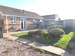 dymoke road mablethorpe ln12 2 bed detached bungalow ln12 2bf