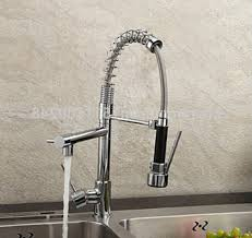 Sears Kitchen Faucets by Kitchen Faucets On Sale Kenangorgun Com