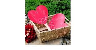 Wedding Program Paper Kits Amazon Com Diy Heart Fan Wedding Program Paper Kit Pack Of 100