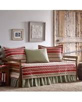 Daybed Comforter Sets Shop Great Deals On Daybed Bedding Bhg Com Shop