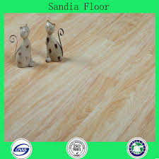 8mm Laminate Flooring Sale Factory Direct Laminate Flooring Factory Direct Laminate Flooring