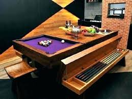 pool table conversion top pool table dining tops pool table dining conversion tops