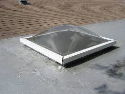 how to prep a skylight for a hurricane tampa new house