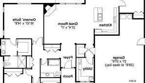 home building plans free building floor plans free luxamcc org