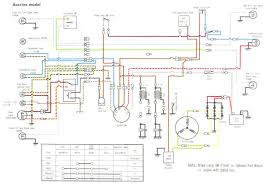 kawasaki s1 wiring diagram kawasaki wiring diagrams instruction