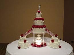 wedding cake gallery wedding cake gallery 2 bert s bakery