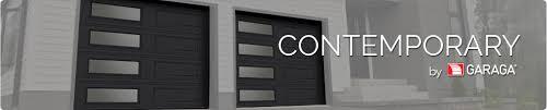 Soo Overhead Doors For The Best Garage Doors In Walpole Ma Norwood Overhead Door