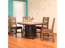 kitchen furniture direct international furniture direct 900 antique 5 dining set with