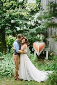 Country Backyards Country Backyard Wedding Country Backyards Backyard Weddings