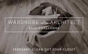 Cleaning Out Your Wardrobe Wardrobe Architect Clean Out Your Closet New Free Closet