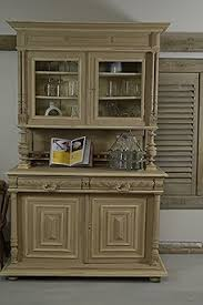 Shabby Chic Furniture Uk by Shabby Chic Furniture Vintage Furniture The Treasure Trove Sussex