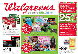 walgreens many pharmacy locations open thanksgiving day 2014