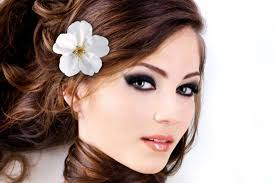 brisbane hair salons offer a wide range hairstyle options services at sumant u0027s haven