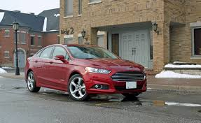 2013 ford fusion hybrid recalls 2013 ford fusion hybrid review car reviews