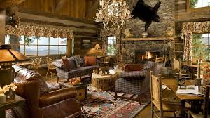 Country Apple Rugs by Apple Wallpapers Page 1371 Rustic Living Room Rug Fireplace Hd