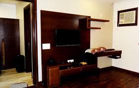Bedroom With Tv Best Trendy Bedroom Tv Unit Design In Fancy Bedroo 4255