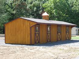Shed Row Barns For Sale Barn Shed Construction Shedrow Barns