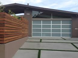 Modern Main Door Designs Home Decorating Excellence by Mid Century Modern Garage Doors Design Inspiration 49057 Amazing