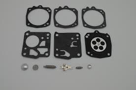 hs 282a carburetor tillotson
