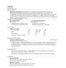 8 download free professional resume templates nypd resume ueno