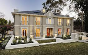 french home designs beautiful french homes beautiful residential solar with beautiful