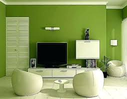home interior color palettes best interior paint color combinations alternatux