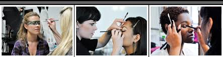 Makeup Schools In Dallas Makeup Artist Schools In Texas Style Guru Fashion Glitz