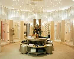 Dressing Room Chandeliers 32 Best Fitting Rooms Images On Pinterest Dressing Rooms Tailor