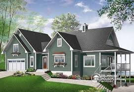 house plans with covered porches house plan w3921 detail from drummondhouseplans com