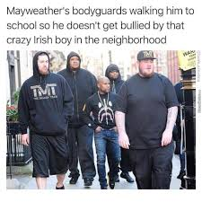 Floyd Meme - floyd mayweather memes best collection of funny floyd mayweather