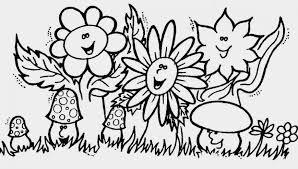 fiori disegni sta e colora disegni di fiori disegni di fiori da colorare e
