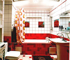 home interior catalog design images about haussmannian style on