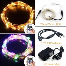 Starry String Lights On Copper Wire by Compare Prices On Fairy Light Online Shopping Buy Low Price Fairy