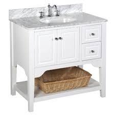 kitchen bath collection vanities gray bathroom vanities you ll wayfair