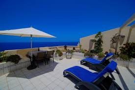 apartment for rent in costa adeje tenerife tenerife premium