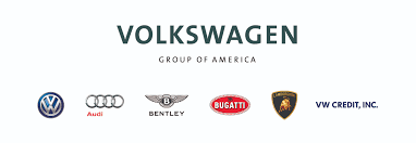 bentley logo png volkswagen group logo vector png transparent png images pluspng