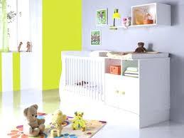 destockage chambre bébé destockage lit enfant destockage lit enfant lithium orotate