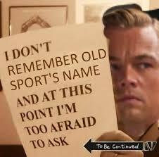 Great Gatsby Meme - the great gatsby memes tumblr