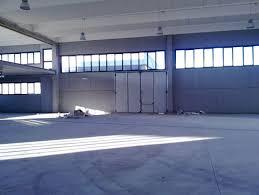 affitto capannone roma capannoni industriali roma in vendita e in affitto cerco