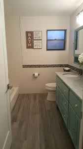 sea glass bathroom ideas 46 best home images on pinterest home bathroom ideas and master