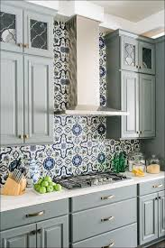 blue gray kitchen cabinets kitchen two tone kitchen cabinets images of white kitchens gray