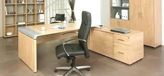 meuble de bureau occasion tunisie meuble bureau meubles de rangement bureau hotelfrance24 destinac a