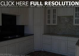 Drawer Fronts For Kitchen Cabinets Replacing Kitchen Cabinet Doors And Drawers Tehranway Decoration