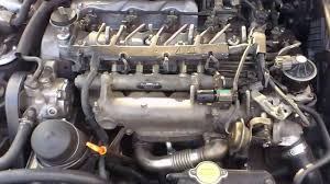 Honda Crv Diesel Usa Honda Crv 2004 Engine Number Location U2013 Hondacarz Us