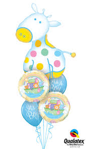 31 best oh baby images on pinterest balloon decorations